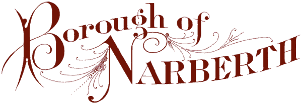 Borough of Narberth